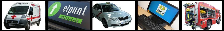 autoescuela-