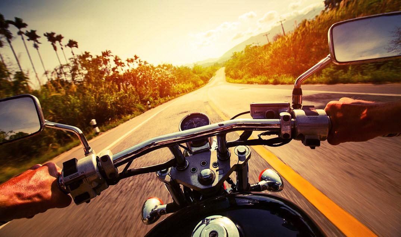 El Punt, moto y verano, son más que compatibles