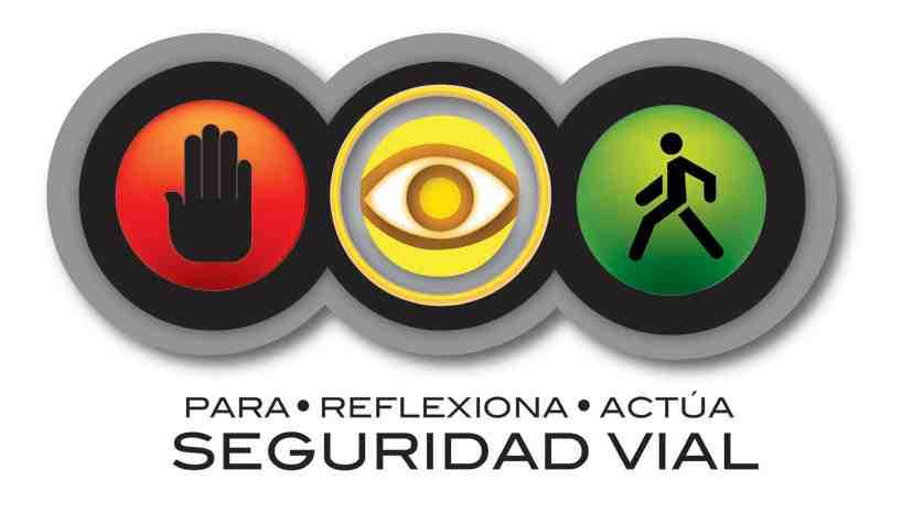 El Punt Autoescuela Gandia defiende la importancia de la seguridad vial en las escuelas